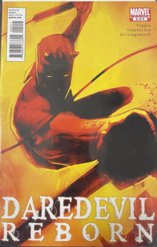ComicBook-DareDevilReborn-2of4
