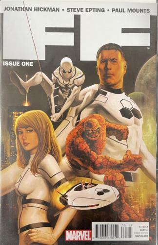 ComicBook-FF-IssueOne