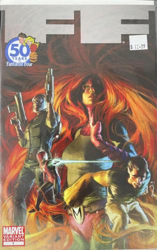 ComicBook-FF-VariantEditon-1a