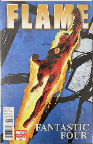 ComicBook-FantasicFour-FLAME