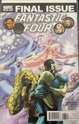 ComicBook-Fantastic4-FinalIssue-588