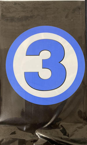 ComicBook-Fantastic4-Number3