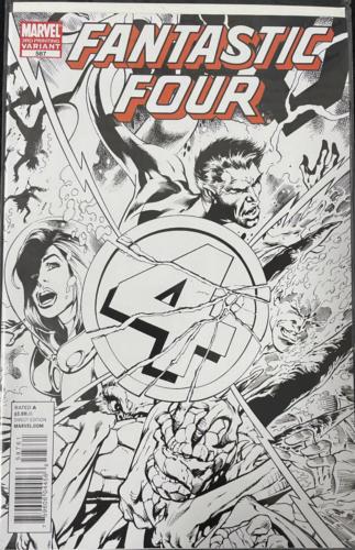 ComicBook-Fantastic4-Variant-587