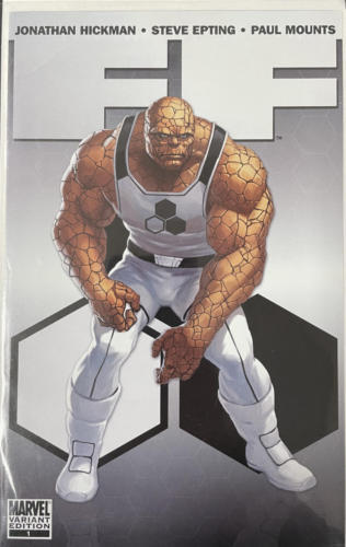 ComicBook-Fantastic4-VariantEdition-Thing