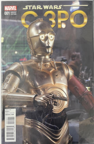 ComicBook-StarWars-C3P0-VariantEdition-001a