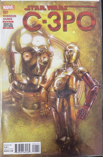 ComicBook-StarWars-C3P0