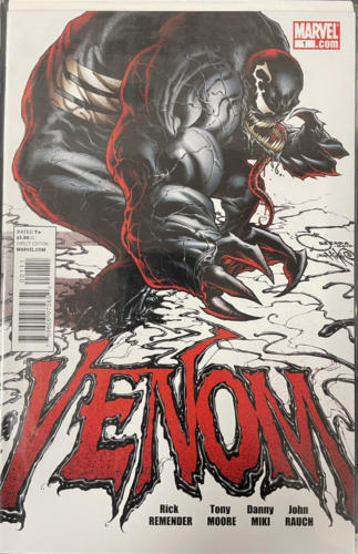 ComickBook-Venom-1